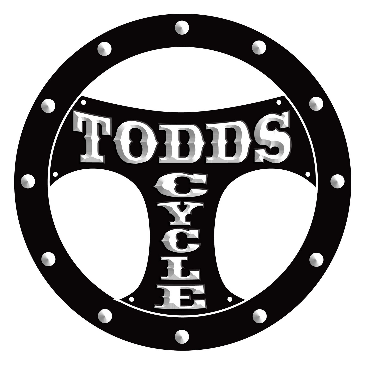 TODD'S CYCLE HANDLEBARS