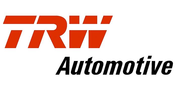 TRW AUTOMOTIVE HANDLEBARS