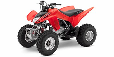 HONDA TRX250X/ TRX250EX SPORTRAX PARTS