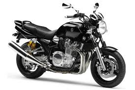 YAMAHA XJR1300 2007-ONWARDS PARTS
