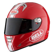 HELMETS (ROAD, MX & OPEN FACE)