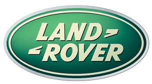 LAND ROVER EXHAUST SYSTEMS