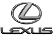 LEXUS EXHAUST SYSTEMS