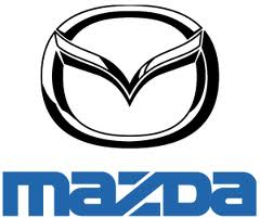 MAZDA EXHAUST SYSTEMS