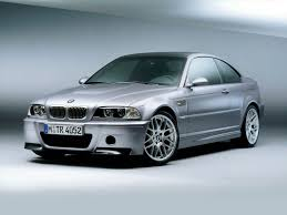BMW E46 inc M3 EXHAUST SYSTEMS