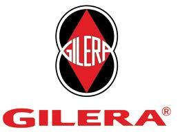 GILERA PARTS ALL