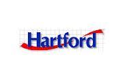 HARTFORD PARTS