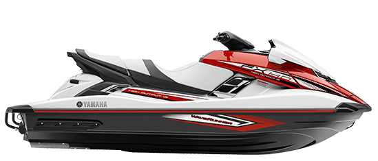 YAMAHA WAVERUNNER FX1800 FX HO PARTS
