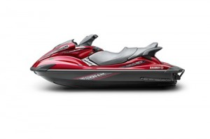 YAMAHA WAVERUNNER FX1800 FX SHO CRUISER PARTS