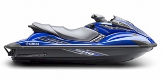 YAMAHA WAVERUNNER FX1800 FX SHO PARTS