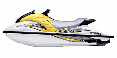 YAMAHA WAVERUNNER GP800R PARTS
