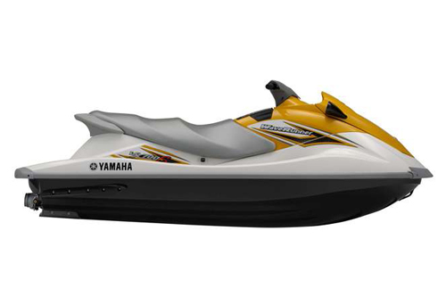 YAMAHA WAVERUNNER VX700 PARTS