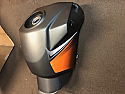 LEXMOTO FUEL TANKS & PARTS
