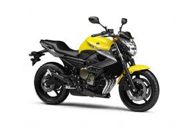 YAMAHA XJ6 & XJ6 ABS 2008-2012 PARTS