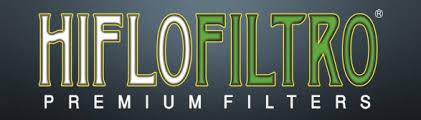 HIFLO FILTER CO.