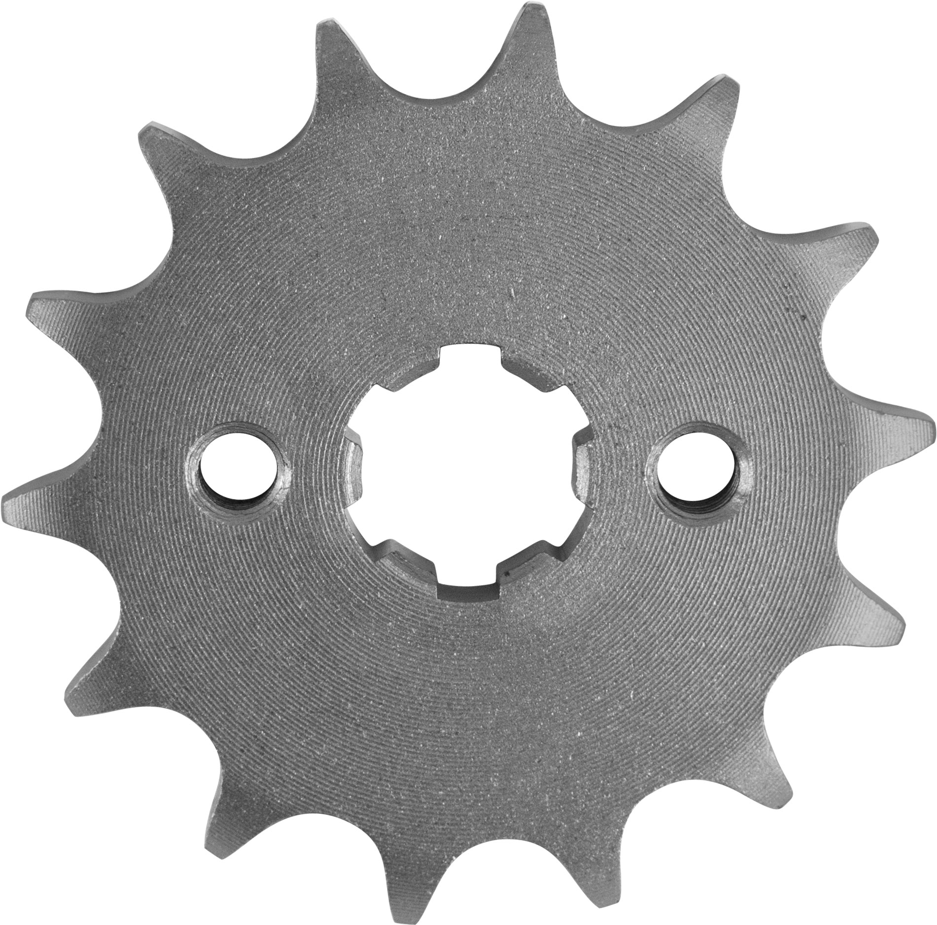 256-17 FRONT SPROCKET CHINESE 4T 110cc & 125cc (428) SMALL