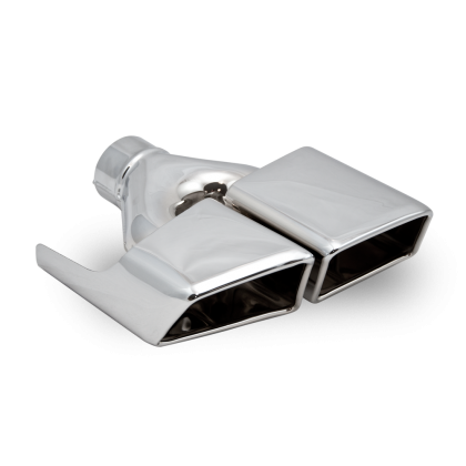 AMG STYLE 4.5 X 3 INCH TWIN (LH)