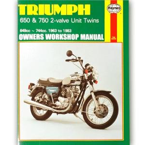 haynes manual triumph manual triumph 650 manual triumph 750 rh predatormotorsport co uk 2018 Triumph Motorcycles 1970 Triumph Motorcycle