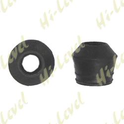 CALIPER SHAFT BOLT BOOTS HONDA OE REF. 45133-425-003 (5 PCS)