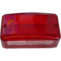 LENS, TAIL.LIGHT APRILIA 359300 AF1
