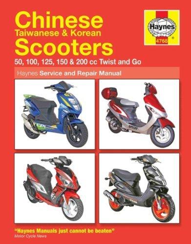 honda cb750 motorcycle service repair manual download