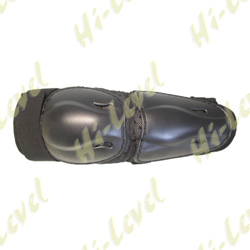 ELBOW PROTECTORS EXTRA LARGE