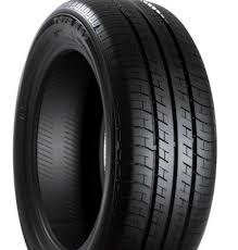 165/65R14 79T AUTOGRIP 102 TYRE UNIVERSAL