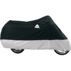 NELSON RIGG DEFENDER 2000 XX-LARGE COVER