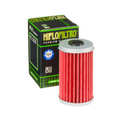 DAELIM ROADWIN 125, DAELIM VL125 DAYSTAR 2000-2007 OIL FILTER REPLACEABLE ELEMENT PAPER