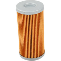 BMW G450X, SHERCO SE250 IF, SHERCO SE300 IF, SHERCO SE450 IF, SHERCO SE510 IF 2009-2013 OIL FILTER REPLACEABLE ELEMENT PAPER