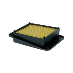 PEUGEOT TWEET 50, TWEET RS50, TWEET 125, TWEET PRO 125, TWEET RS125 2009-2013 AIR FILTER REPLACEABLE ELEMENT