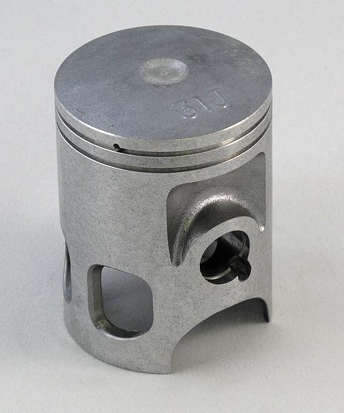 YAMAHA RXS100 (31J) (STD TO 1.50mm OVERSIZE) PISTON KIT