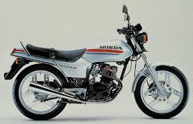 Honda Genuine Cm185 Cm200 Fuel Tank Cap Lid Cover Rubber Seal 17518-399-00