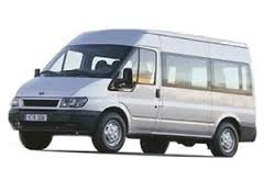 MOT CLASS 5, mini bus mot, play bus mot, ambulance mot, school mini bus mot, 13 plus seats