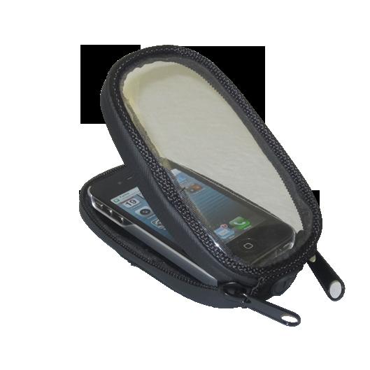 PHONE HOLDER SMALL (I PHONE 4) ETC