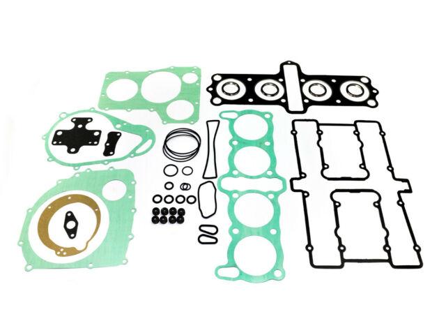 SUZUKI GS1000 COMPLETE ENGINE GASKET SET (E,S,H MODELS 1978-80)
