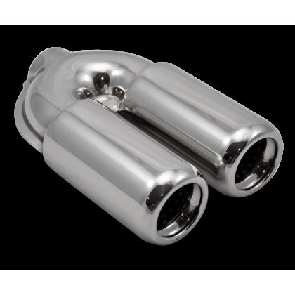 Bullet 3 Inch Twin