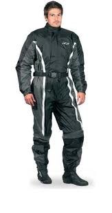 RAINSUIT MENS SIZE 38 BY RS PERFORMANCE