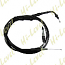 TGB DELIVERY, 303 50 THROTTLE CABLE