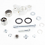 REAR SUSPENSION LINKAGE REPAIR KIT
