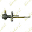 SUZUKI RGV250 34MM CENTRE 8MM OUTLET (AS 747570) PETROL TAP