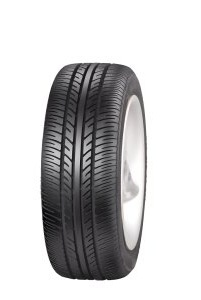 165/55R13 ACCELERA GAMMA H RATED CAR TYRE