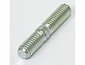 Exhaust mounting stud into cylinder headstud VF750F