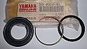 Yamaha 34X-W0047-00-00 - CALIPER SEAL KIT DT125E LC