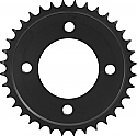 836-39 REAR SPROCKET YAMAHA RS200 1979-1981