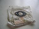 Yamaha OEM YZ 80 at Ct 1 DT 125 Intake Manifold Gasket 248-13556-70
