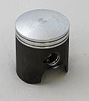 SUZUKI RG125 PISTON KIT (STD TO 1.50mm OVERSIZE) JAPAN