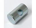 Honda Rear Brake Arm Joint, 95015-32001