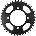 840-40 REAR SPROCKET YAMAHA XS400 DOHC ALTERNATIVE