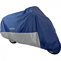 GEARS CANADA PREMIUM MOTORCYCLE COVER - EXTRA LARGE